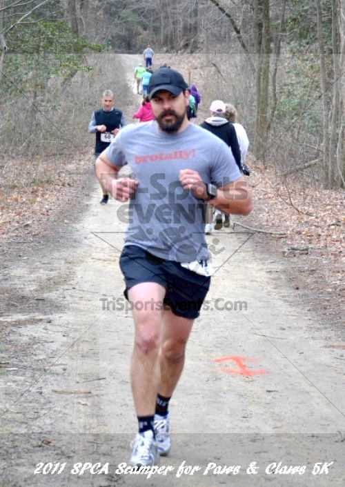 Kent County SPCA Scamper for Paws & Claws in Memory of Peter Hansen<br><br><br><br><a href='http://www.trisportsevents.com/pics/11_SPCA_5K_070.JPG' download='11_SPCA_5K_070.JPG'>Click here to download.</a><Br><a href='http://www.facebook.com/sharer.php?u=http:%2F%2Fwww.trisportsevents.com%2Fpics%2F11_SPCA_5K_070.JPG&t=Kent County SPCA Scamper for Paws & Claws in Memory of Peter Hansen' target='_blank'><img src='images/fb_share.png' width='100'></a>