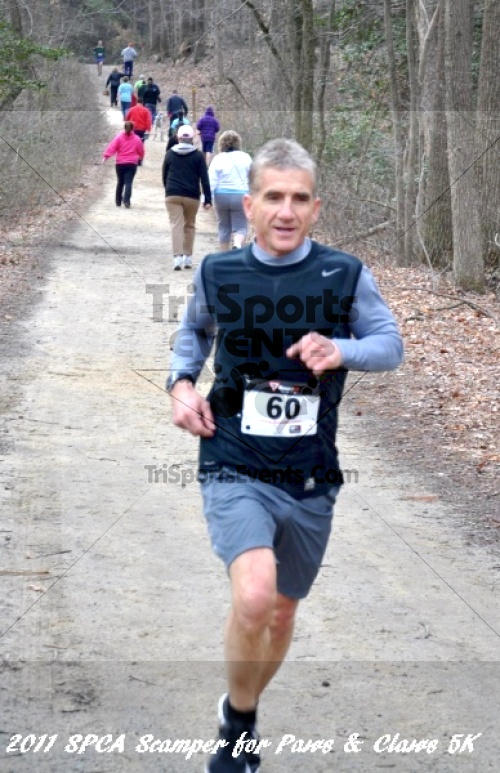 Kent County SPCA Scamper for Paws & Claws in Memory of Peter Hansen<br><br><br><br><a href='https://www.trisportsevents.com/pics/11_SPCA_5K_071.JPG' download='11_SPCA_5K_071.JPG'>Click here to download.</a><Br><a href='http://www.facebook.com/sharer.php?u=http:%2F%2Fwww.trisportsevents.com%2Fpics%2F11_SPCA_5K_071.JPG&t=Kent County SPCA Scamper for Paws & Claws in Memory of Peter Hansen' target='_blank'><img src='images/fb_share.png' width='100'></a>