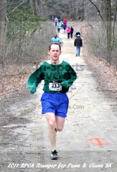 Kent County SPCA Scamper for Paws & Claws in Memory of Peter Hansen<br><br><br><br><a href='http://www.trisportsevents.com/pics/11_SPCA_5K_072.JPG' download='11_SPCA_5K_072.JPG'>Click here to download.</a><Br><a href='http://www.facebook.com/sharer.php?u=http:%2F%2Fwww.trisportsevents.com%2Fpics%2F11_SPCA_5K_072.JPG&t=Kent County SPCA Scamper for Paws & Claws in Memory of Peter Hansen' target='_blank'><img src='images/fb_share.png' width='100'></a>