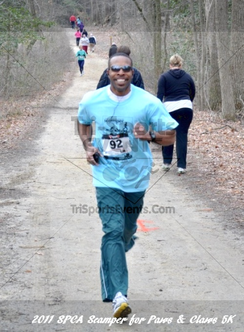 Kent County SPCA Scamper for Paws & Claws in Memory of Peter Hansen<br><br><br><br><a href='http://www.trisportsevents.com/pics/11_SPCA_5K_073.JPG' download='11_SPCA_5K_073.JPG'>Click here to download.</a><Br><a href='http://www.facebook.com/sharer.php?u=http:%2F%2Fwww.trisportsevents.com%2Fpics%2F11_SPCA_5K_073.JPG&t=Kent County SPCA Scamper for Paws & Claws in Memory of Peter Hansen' target='_blank'><img src='images/fb_share.png' width='100'></a>