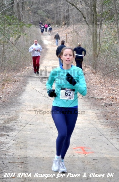 Kent County SPCA Scamper for Paws & Claws in Memory of Peter Hansen<br><br><br><br><a href='http://www.trisportsevents.com/pics/11_SPCA_5K_074.JPG' download='11_SPCA_5K_074.JPG'>Click here to download.</a><Br><a href='http://www.facebook.com/sharer.php?u=http:%2F%2Fwww.trisportsevents.com%2Fpics%2F11_SPCA_5K_074.JPG&t=Kent County SPCA Scamper for Paws & Claws in Memory of Peter Hansen' target='_blank'><img src='images/fb_share.png' width='100'></a>