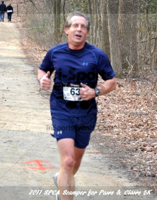 Kent County SPCA Scamper for Paws & Claws in Memory of Peter Hansen<br><br><br><br><a href='http://www.trisportsevents.com/pics/11_SPCA_5K_076.JPG' download='11_SPCA_5K_076.JPG'>Click here to download.</a><Br><a href='http://www.facebook.com/sharer.php?u=http:%2F%2Fwww.trisportsevents.com%2Fpics%2F11_SPCA_5K_076.JPG&t=Kent County SPCA Scamper for Paws & Claws in Memory of Peter Hansen' target='_blank'><img src='images/fb_share.png' width='100'></a>