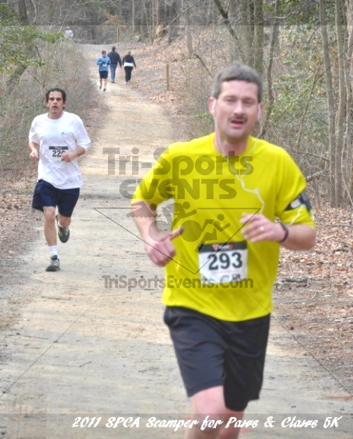 Kent County SPCA Scamper for Paws & Claws in Memory of Peter Hansen<br><br><br><br><a href='https://www.trisportsevents.com/pics/11_SPCA_5K_077.JPG' download='11_SPCA_5K_077.JPG'>Click here to download.</a><Br><a href='http://www.facebook.com/sharer.php?u=http:%2F%2Fwww.trisportsevents.com%2Fpics%2F11_SPCA_5K_077.JPG&t=Kent County SPCA Scamper for Paws & Claws in Memory of Peter Hansen' target='_blank'><img src='images/fb_share.png' width='100'></a>