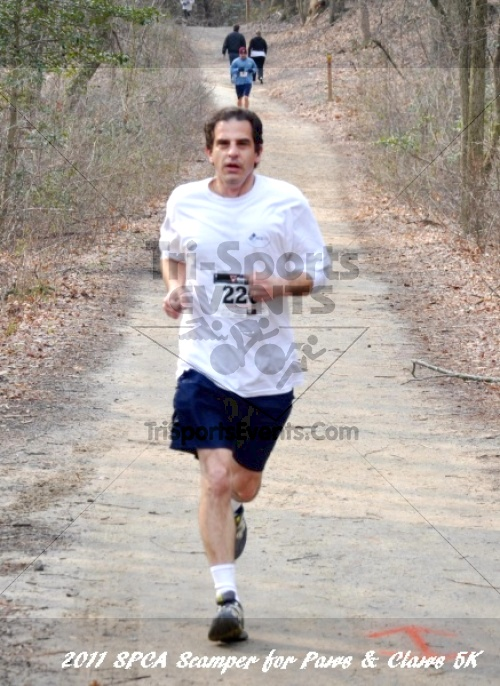 Kent County SPCA Scamper for Paws & Claws in Memory of Peter Hansen<br><br><br><br><a href='https://www.trisportsevents.com/pics/11_SPCA_5K_078.JPG' download='11_SPCA_5K_078.JPG'>Click here to download.</a><Br><a href='http://www.facebook.com/sharer.php?u=http:%2F%2Fwww.trisportsevents.com%2Fpics%2F11_SPCA_5K_078.JPG&t=Kent County SPCA Scamper for Paws & Claws in Memory of Peter Hansen' target='_blank'><img src='images/fb_share.png' width='100'></a>