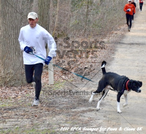 Kent County SPCA Scamper for Paws & Claws in Memory of Peter Hansen<br><br><br><br><a href='http://www.trisportsevents.com/pics/11_SPCA_5K_080.JPG' download='11_SPCA_5K_080.JPG'>Click here to download.</a><Br><a href='http://www.facebook.com/sharer.php?u=http:%2F%2Fwww.trisportsevents.com%2Fpics%2F11_SPCA_5K_080.JPG&t=Kent County SPCA Scamper for Paws & Claws in Memory of Peter Hansen' target='_blank'><img src='images/fb_share.png' width='100'></a>