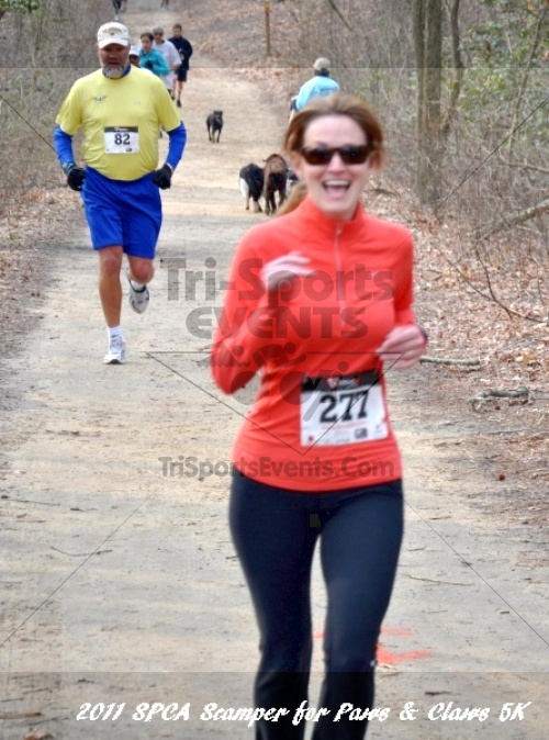 Kent County SPCA Scamper for Paws & Claws in Memory of Peter Hansen<br><br><br><br><a href='http://www.trisportsevents.com/pics/11_SPCA_5K_083.JPG' download='11_SPCA_5K_083.JPG'>Click here to download.</a><Br><a href='http://www.facebook.com/sharer.php?u=http:%2F%2Fwww.trisportsevents.com%2Fpics%2F11_SPCA_5K_083.JPG&t=Kent County SPCA Scamper for Paws & Claws in Memory of Peter Hansen' target='_blank'><img src='images/fb_share.png' width='100'></a>