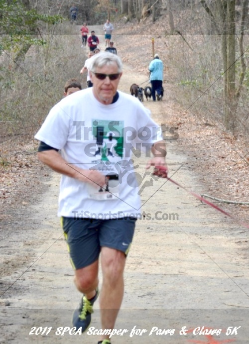 Kent County SPCA Scamper for Paws & Claws in Memory of Peter Hansen<br><br><br><br><a href='http://www.trisportsevents.com/pics/11_SPCA_5K_087.JPG' download='11_SPCA_5K_087.JPG'>Click here to download.</a><Br><a href='http://www.facebook.com/sharer.php?u=http:%2F%2Fwww.trisportsevents.com%2Fpics%2F11_SPCA_5K_087.JPG&t=Kent County SPCA Scamper for Paws & Claws in Memory of Peter Hansen' target='_blank'><img src='images/fb_share.png' width='100'></a>