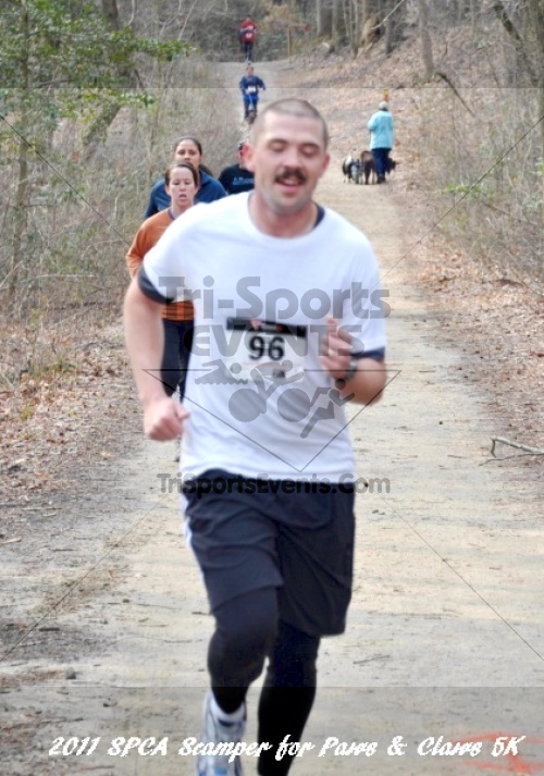 Kent County SPCA Scamper for Paws & Claws in Memory of Peter Hansen<br><br><br><br><a href='http://www.trisportsevents.com/pics/11_SPCA_5K_088.JPG' download='11_SPCA_5K_088.JPG'>Click here to download.</a><Br><a href='http://www.facebook.com/sharer.php?u=http:%2F%2Fwww.trisportsevents.com%2Fpics%2F11_SPCA_5K_088.JPG&t=Kent County SPCA Scamper for Paws & Claws in Memory of Peter Hansen' target='_blank'><img src='images/fb_share.png' width='100'></a>