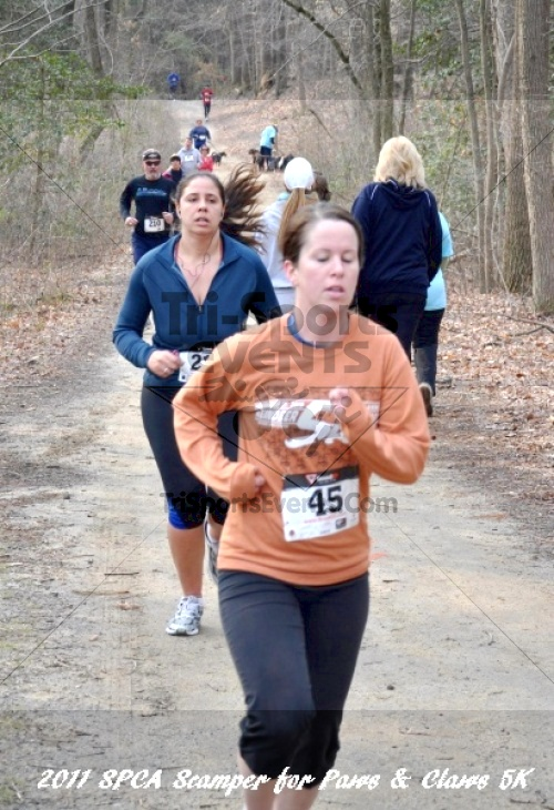 Kent County SPCA Scamper for Paws & Claws in Memory of Peter Hansen<br><br><br><br><a href='http://www.trisportsevents.com/pics/11_SPCA_5K_089.JPG' download='11_SPCA_5K_089.JPG'>Click here to download.</a><Br><a href='http://www.facebook.com/sharer.php?u=http:%2F%2Fwww.trisportsevents.com%2Fpics%2F11_SPCA_5K_089.JPG&t=Kent County SPCA Scamper for Paws & Claws in Memory of Peter Hansen' target='_blank'><img src='images/fb_share.png' width='100'></a>