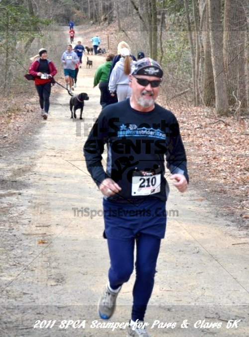 Kent County SPCA Scamper for Paws & Claws in Memory of Peter Hansen<br><br><br><br><a href='https://www.trisportsevents.com/pics/11_SPCA_5K_090.JPG' download='11_SPCA_5K_090.JPG'>Click here to download.</a><Br><a href='http://www.facebook.com/sharer.php?u=http:%2F%2Fwww.trisportsevents.com%2Fpics%2F11_SPCA_5K_090.JPG&t=Kent County SPCA Scamper for Paws & Claws in Memory of Peter Hansen' target='_blank'><img src='images/fb_share.png' width='100'></a>