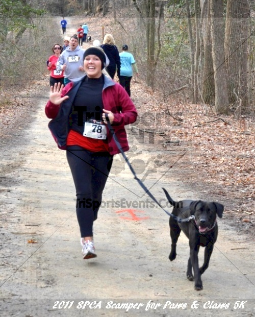 Kent County SPCA Scamper for Paws & Claws in Memory of Peter Hansen<br><br><br><br><a href='http://www.trisportsevents.com/pics/11_SPCA_5K_091.JPG' download='11_SPCA_5K_091.JPG'>Click here to download.</a><Br><a href='http://www.facebook.com/sharer.php?u=http:%2F%2Fwww.trisportsevents.com%2Fpics%2F11_SPCA_5K_091.JPG&t=Kent County SPCA Scamper for Paws & Claws in Memory of Peter Hansen' target='_blank'><img src='images/fb_share.png' width='100'></a>