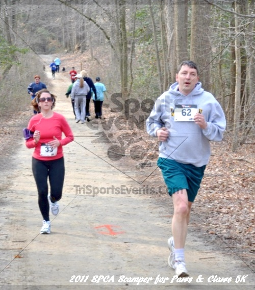 Kent County SPCA Scamper for Paws & Claws in Memory of Peter Hansen<br><br><br><br><a href='https://www.trisportsevents.com/pics/11_SPCA_5K_092.JPG' download='11_SPCA_5K_092.JPG'>Click here to download.</a><Br><a href='http://www.facebook.com/sharer.php?u=http:%2F%2Fwww.trisportsevents.com%2Fpics%2F11_SPCA_5K_092.JPG&t=Kent County SPCA Scamper for Paws & Claws in Memory of Peter Hansen' target='_blank'><img src='images/fb_share.png' width='100'></a>