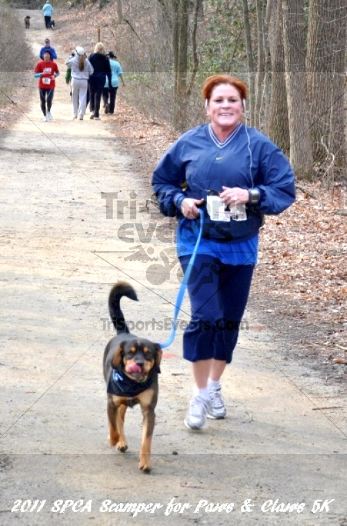 Kent County SPCA Scamper for Paws & Claws in Memory of Peter Hansen<br><br><br><br><a href='https://www.trisportsevents.com/pics/11_SPCA_5K_093.JPG' download='11_SPCA_5K_093.JPG'>Click here to download.</a><Br><a href='http://www.facebook.com/sharer.php?u=http:%2F%2Fwww.trisportsevents.com%2Fpics%2F11_SPCA_5K_093.JPG&t=Kent County SPCA Scamper for Paws & Claws in Memory of Peter Hansen' target='_blank'><img src='images/fb_share.png' width='100'></a>
