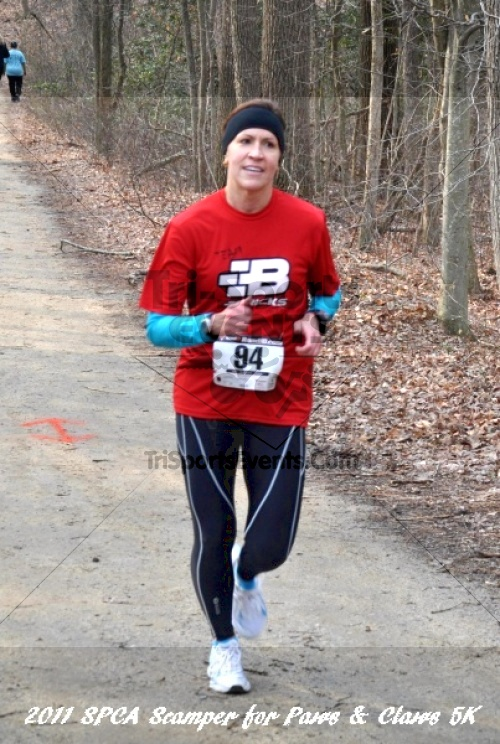Kent County SPCA Scamper for Paws & Claws in Memory of Peter Hansen<br><br><br><br><a href='http://www.trisportsevents.com/pics/11_SPCA_5K_094.JPG' download='11_SPCA_5K_094.JPG'>Click here to download.</a><Br><a href='http://www.facebook.com/sharer.php?u=http:%2F%2Fwww.trisportsevents.com%2Fpics%2F11_SPCA_5K_094.JPG&t=Kent County SPCA Scamper for Paws & Claws in Memory of Peter Hansen' target='_blank'><img src='images/fb_share.png' width='100'></a>