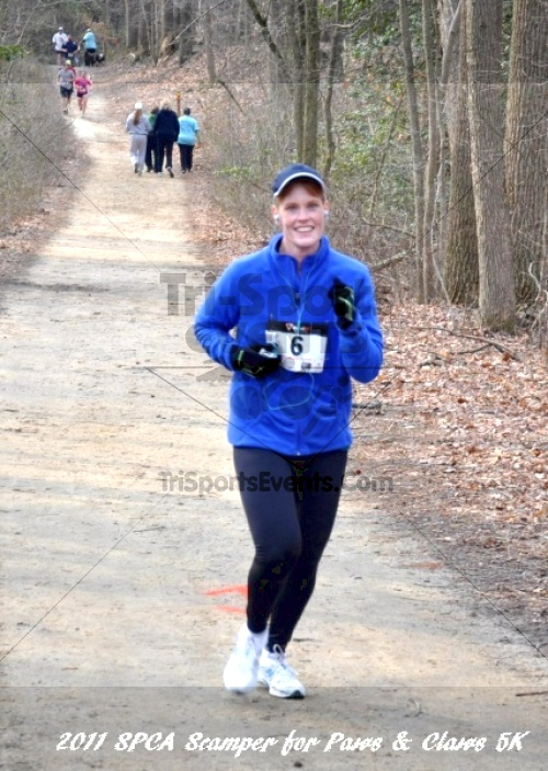 Kent County SPCA Scamper for Paws & Claws in Memory of Peter Hansen<br><br><br><br><a href='http://www.trisportsevents.com/pics/11_SPCA_5K_095.JPG' download='11_SPCA_5K_095.JPG'>Click here to download.</a><Br><a href='http://www.facebook.com/sharer.php?u=http:%2F%2Fwww.trisportsevents.com%2Fpics%2F11_SPCA_5K_095.JPG&t=Kent County SPCA Scamper for Paws & Claws in Memory of Peter Hansen' target='_blank'><img src='images/fb_share.png' width='100'></a>