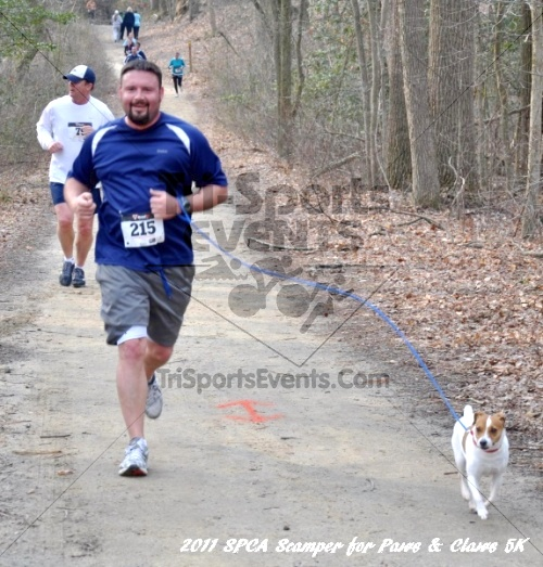Kent County SPCA Scamper for Paws & Claws in Memory of Peter Hansen<br><br><br><br><a href='https://www.trisportsevents.com/pics/11_SPCA_5K_097.JPG' download='11_SPCA_5K_097.JPG'>Click here to download.</a><Br><a href='http://www.facebook.com/sharer.php?u=http:%2F%2Fwww.trisportsevents.com%2Fpics%2F11_SPCA_5K_097.JPG&t=Kent County SPCA Scamper for Paws & Claws in Memory of Peter Hansen' target='_blank'><img src='images/fb_share.png' width='100'></a>