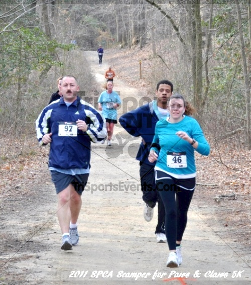 Kent County SPCA Scamper for Paws & Claws in Memory of Peter Hansen<br><br><br><br><a href='http://www.trisportsevents.com/pics/11_SPCA_5K_098.JPG' download='11_SPCA_5K_098.JPG'>Click here to download.</a><Br><a href='http://www.facebook.com/sharer.php?u=http:%2F%2Fwww.trisportsevents.com%2Fpics%2F11_SPCA_5K_098.JPG&t=Kent County SPCA Scamper for Paws & Claws in Memory of Peter Hansen' target='_blank'><img src='images/fb_share.png' width='100'></a>