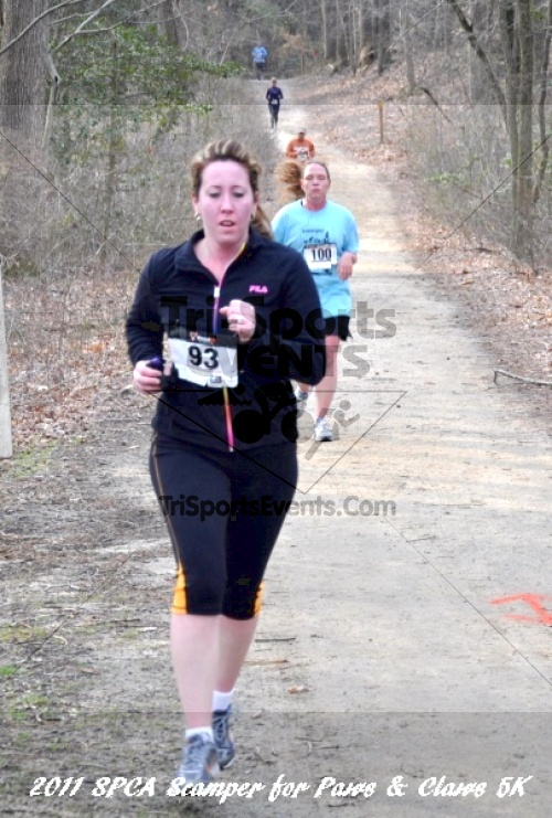 Kent County SPCA Scamper for Paws & Claws in Memory of Peter Hansen<br><br><br><br><a href='http://www.trisportsevents.com/pics/11_SPCA_5K_099.JPG' download='11_SPCA_5K_099.JPG'>Click here to download.</a><Br><a href='http://www.facebook.com/sharer.php?u=http:%2F%2Fwww.trisportsevents.com%2Fpics%2F11_SPCA_5K_099.JPG&t=Kent County SPCA Scamper for Paws & Claws in Memory of Peter Hansen' target='_blank'><img src='images/fb_share.png' width='100'></a>