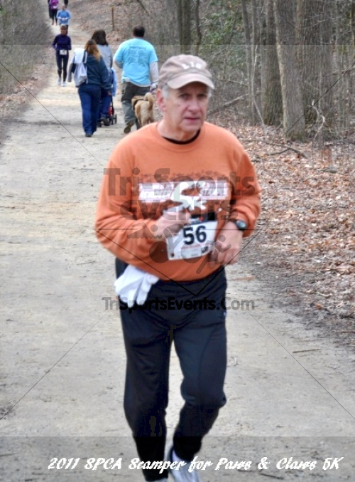 Kent County SPCA Scamper for Paws & Claws in Memory of Peter Hansen<br><br><br><br><a href='https://www.trisportsevents.com/pics/11_SPCA_5K_101.JPG' download='11_SPCA_5K_101.JPG'>Click here to download.</a><Br><a href='http://www.facebook.com/sharer.php?u=http:%2F%2Fwww.trisportsevents.com%2Fpics%2F11_SPCA_5K_101.JPG&t=Kent County SPCA Scamper for Paws & Claws in Memory of Peter Hansen' target='_blank'><img src='images/fb_share.png' width='100'></a>