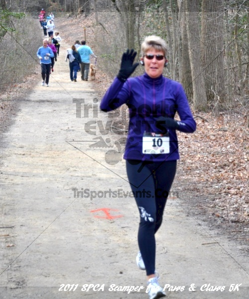 Kent County SPCA Scamper for Paws & Claws in Memory of Peter Hansen<br><br><br><br><a href='https://www.trisportsevents.com/pics/11_SPCA_5K_102.JPG' download='11_SPCA_5K_102.JPG'>Click here to download.</a><Br><a href='http://www.facebook.com/sharer.php?u=http:%2F%2Fwww.trisportsevents.com%2Fpics%2F11_SPCA_5K_102.JPG&t=Kent County SPCA Scamper for Paws & Claws in Memory of Peter Hansen' target='_blank'><img src='images/fb_share.png' width='100'></a>