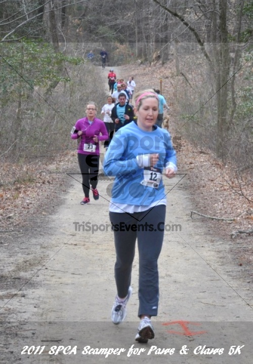 Kent County SPCA Scamper for Paws & Claws in Memory of Peter Hansen<br><br><br><br><a href='http://www.trisportsevents.com/pics/11_SPCA_5K_103.JPG' download='11_SPCA_5K_103.JPG'>Click here to download.</a><Br><a href='http://www.facebook.com/sharer.php?u=http:%2F%2Fwww.trisportsevents.com%2Fpics%2F11_SPCA_5K_103.JPG&t=Kent County SPCA Scamper for Paws & Claws in Memory of Peter Hansen' target='_blank'><img src='images/fb_share.png' width='100'></a>