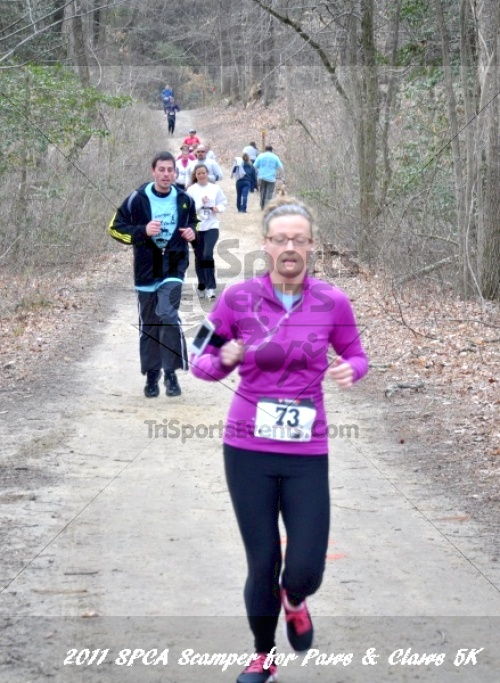 Kent County SPCA Scamper for Paws & Claws in Memory of Peter Hansen<br><br><br><br><a href='https://www.trisportsevents.com/pics/11_SPCA_5K_104.JPG' download='11_SPCA_5K_104.JPG'>Click here to download.</a><Br><a href='http://www.facebook.com/sharer.php?u=http:%2F%2Fwww.trisportsevents.com%2Fpics%2F11_SPCA_5K_104.JPG&t=Kent County SPCA Scamper for Paws & Claws in Memory of Peter Hansen' target='_blank'><img src='images/fb_share.png' width='100'></a>