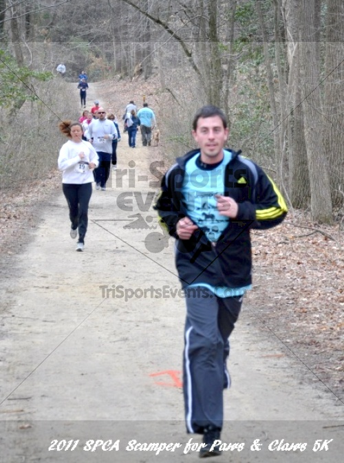 Kent County SPCA Scamper for Paws & Claws in Memory of Peter Hansen<br><br><br><br><a href='http://www.trisportsevents.com/pics/11_SPCA_5K_105.JPG' download='11_SPCA_5K_105.JPG'>Click here to download.</a><Br><a href='http://www.facebook.com/sharer.php?u=http:%2F%2Fwww.trisportsevents.com%2Fpics%2F11_SPCA_5K_105.JPG&t=Kent County SPCA Scamper for Paws & Claws in Memory of Peter Hansen' target='_blank'><img src='images/fb_share.png' width='100'></a>
