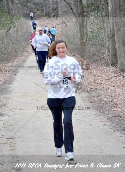 Kent County SPCA Scamper for Paws & Claws in Memory of Peter Hansen<br><br><br><br><a href='https://www.trisportsevents.com/pics/11_SPCA_5K_106.JPG' download='11_SPCA_5K_106.JPG'>Click here to download.</a><Br><a href='http://www.facebook.com/sharer.php?u=http:%2F%2Fwww.trisportsevents.com%2Fpics%2F11_SPCA_5K_106.JPG&t=Kent County SPCA Scamper for Paws & Claws in Memory of Peter Hansen' target='_blank'><img src='images/fb_share.png' width='100'></a>