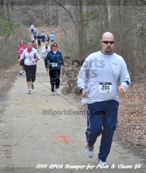 Kent County SPCA Scamper for Paws & Claws in Memory of Peter Hansen<br><br><br><br><a href='https://www.trisportsevents.com/pics/11_SPCA_5K_107.JPG' download='11_SPCA_5K_107.JPG'>Click here to download.</a><Br><a href='http://www.facebook.com/sharer.php?u=http:%2F%2Fwww.trisportsevents.com%2Fpics%2F11_SPCA_5K_107.JPG&t=Kent County SPCA Scamper for Paws & Claws in Memory of Peter Hansen' target='_blank'><img src='images/fb_share.png' width='100'></a>
