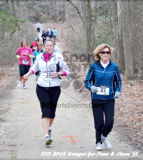 Kent County SPCA Scamper for Paws & Claws in Memory of Peter Hansen<br><br><br><br><a href='http://www.trisportsevents.com/pics/11_SPCA_5K_108.JPG' download='11_SPCA_5K_108.JPG'>Click here to download.</a><Br><a href='http://www.facebook.com/sharer.php?u=http:%2F%2Fwww.trisportsevents.com%2Fpics%2F11_SPCA_5K_108.JPG&t=Kent County SPCA Scamper for Paws & Claws in Memory of Peter Hansen' target='_blank'><img src='images/fb_share.png' width='100'></a>