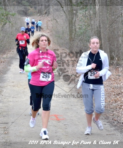 Kent County SPCA Scamper for Paws & Claws in Memory of Peter Hansen<br><br><br><br><a href='http://www.trisportsevents.com/pics/11_SPCA_5K_109.JPG' download='11_SPCA_5K_109.JPG'>Click here to download.</a><Br><a href='http://www.facebook.com/sharer.php?u=http:%2F%2Fwww.trisportsevents.com%2Fpics%2F11_SPCA_5K_109.JPG&t=Kent County SPCA Scamper for Paws & Claws in Memory of Peter Hansen' target='_blank'><img src='images/fb_share.png' width='100'></a>
