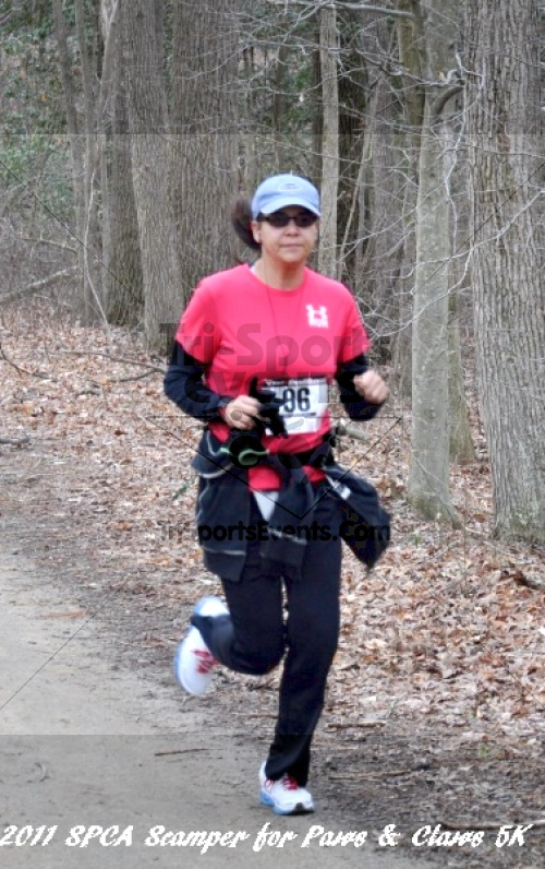 Kent County SPCA Scamper for Paws & Claws in Memory of Peter Hansen<br><br><br><br><a href='http://www.trisportsevents.com/pics/11_SPCA_5K_110.JPG' download='11_SPCA_5K_110.JPG'>Click here to download.</a><Br><a href='http://www.facebook.com/sharer.php?u=http:%2F%2Fwww.trisportsevents.com%2Fpics%2F11_SPCA_5K_110.JPG&t=Kent County SPCA Scamper for Paws & Claws in Memory of Peter Hansen' target='_blank'><img src='images/fb_share.png' width='100'></a>