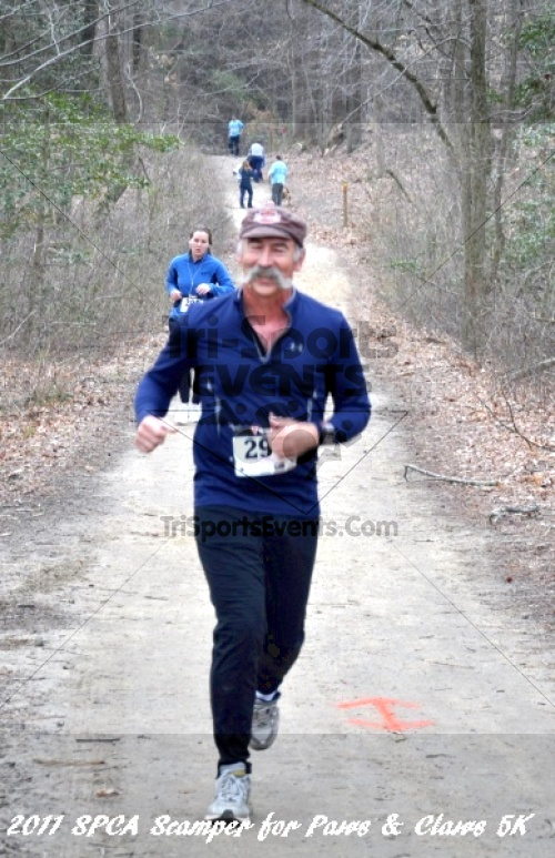 Kent County SPCA Scamper for Paws & Claws in Memory of Peter Hansen<br><br><br><br><a href='http://www.trisportsevents.com/pics/11_SPCA_5K_111.JPG' download='11_SPCA_5K_111.JPG'>Click here to download.</a><Br><a href='http://www.facebook.com/sharer.php?u=http:%2F%2Fwww.trisportsevents.com%2Fpics%2F11_SPCA_5K_111.JPG&t=Kent County SPCA Scamper for Paws & Claws in Memory of Peter Hansen' target='_blank'><img src='images/fb_share.png' width='100'></a>
