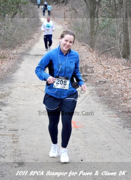 Kent County SPCA Scamper for Paws & Claws in Memory of Peter Hansen<br><br><br><br><a href='https://www.trisportsevents.com/pics/11_SPCA_5K_112.JPG' download='11_SPCA_5K_112.JPG'>Click here to download.</a><Br><a href='http://www.facebook.com/sharer.php?u=http:%2F%2Fwww.trisportsevents.com%2Fpics%2F11_SPCA_5K_112.JPG&t=Kent County SPCA Scamper for Paws & Claws in Memory of Peter Hansen' target='_blank'><img src='images/fb_share.png' width='100'></a>