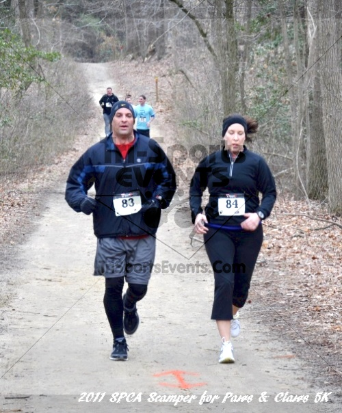 Kent County SPCA Scamper for Paws & Claws in Memory of Peter Hansen<br><br><br><br><a href='http://www.trisportsevents.com/pics/11_SPCA_5K_114.JPG' download='11_SPCA_5K_114.JPG'>Click here to download.</a><Br><a href='http://www.facebook.com/sharer.php?u=http:%2F%2Fwww.trisportsevents.com%2Fpics%2F11_SPCA_5K_114.JPG&t=Kent County SPCA Scamper for Paws & Claws in Memory of Peter Hansen' target='_blank'><img src='images/fb_share.png' width='100'></a>