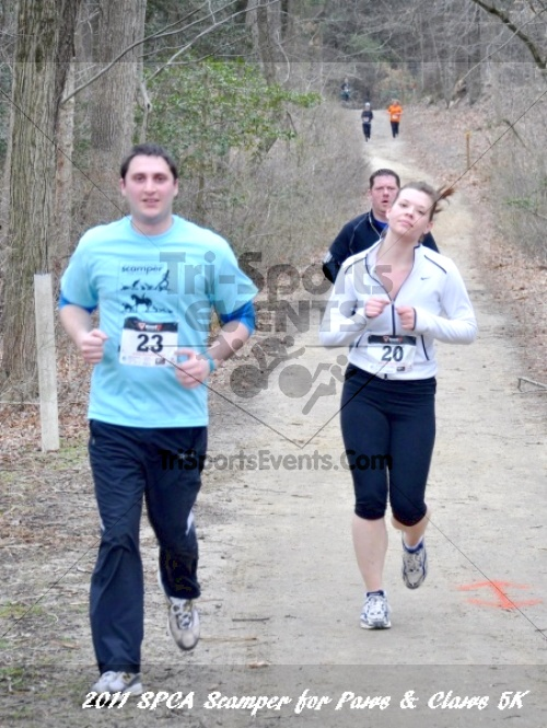 Kent County SPCA Scamper for Paws & Claws in Memory of Peter Hansen<br><br><br><br><a href='http://www.trisportsevents.com/pics/11_SPCA_5K_115.JPG' download='11_SPCA_5K_115.JPG'>Click here to download.</a><Br><a href='http://www.facebook.com/sharer.php?u=http:%2F%2Fwww.trisportsevents.com%2Fpics%2F11_SPCA_5K_115.JPG&t=Kent County SPCA Scamper for Paws & Claws in Memory of Peter Hansen' target='_blank'><img src='images/fb_share.png' width='100'></a>