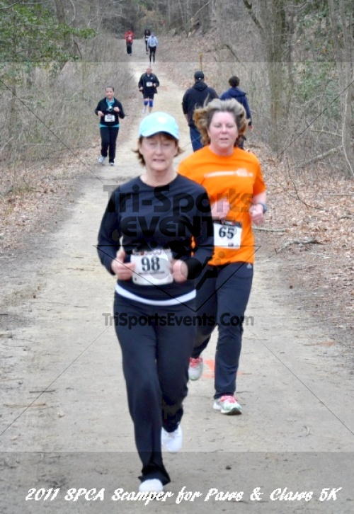 Kent County SPCA Scamper for Paws & Claws in Memory of Peter Hansen<br><br><br><br><a href='http://www.trisportsevents.com/pics/11_SPCA_5K_117.JPG' download='11_SPCA_5K_117.JPG'>Click here to download.</a><Br><a href='http://www.facebook.com/sharer.php?u=http:%2F%2Fwww.trisportsevents.com%2Fpics%2F11_SPCA_5K_117.JPG&t=Kent County SPCA Scamper for Paws & Claws in Memory of Peter Hansen' target='_blank'><img src='images/fb_share.png' width='100'></a>