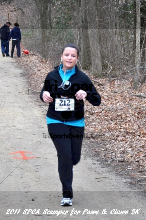 Kent County SPCA Scamper for Paws & Claws in Memory of Peter Hansen<br><br><br><br><a href='https://www.trisportsevents.com/pics/11_SPCA_5K_118.JPG' download='11_SPCA_5K_118.JPG'>Click here to download.</a><Br><a href='http://www.facebook.com/sharer.php?u=http:%2F%2Fwww.trisportsevents.com%2Fpics%2F11_SPCA_5K_118.JPG&t=Kent County SPCA Scamper for Paws & Claws in Memory of Peter Hansen' target='_blank'><img src='images/fb_share.png' width='100'></a>