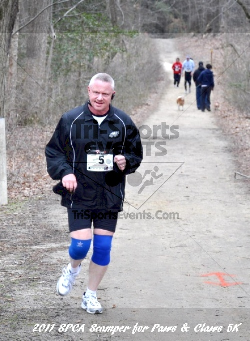 Kent County SPCA Scamper for Paws & Claws in Memory of Peter Hansen<br><br><br><br><a href='http://www.trisportsevents.com/pics/11_SPCA_5K_119.JPG' download='11_SPCA_5K_119.JPG'>Click here to download.</a><Br><a href='http://www.facebook.com/sharer.php?u=http:%2F%2Fwww.trisportsevents.com%2Fpics%2F11_SPCA_5K_119.JPG&t=Kent County SPCA Scamper for Paws & Claws in Memory of Peter Hansen' target='_blank'><img src='images/fb_share.png' width='100'></a>