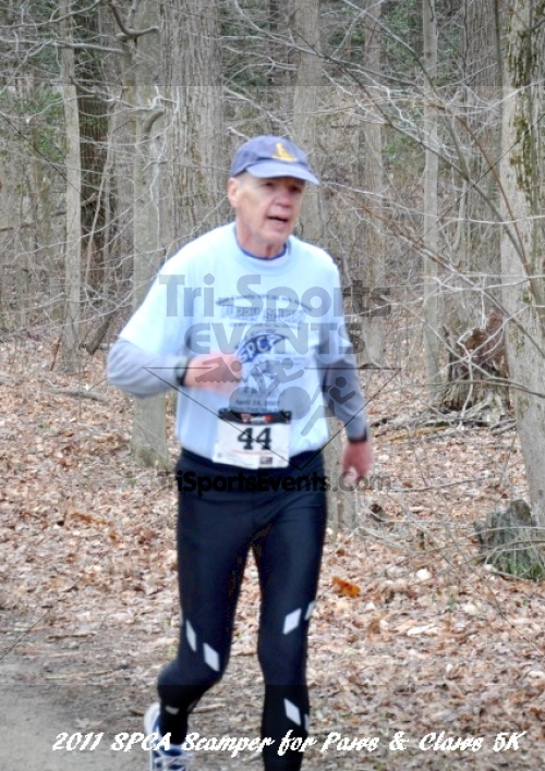 Kent County SPCA Scamper for Paws & Claws in Memory of Peter Hansen<br><br><br><br><a href='http://www.trisportsevents.com/pics/11_SPCA_5K_120.JPG' download='11_SPCA_5K_120.JPG'>Click here to download.</a><Br><a href='http://www.facebook.com/sharer.php?u=http:%2F%2Fwww.trisportsevents.com%2Fpics%2F11_SPCA_5K_120.JPG&t=Kent County SPCA Scamper for Paws & Claws in Memory of Peter Hansen' target='_blank'><img src='images/fb_share.png' width='100'></a>