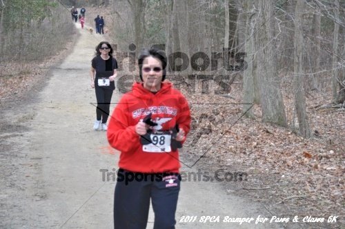 Kent County SPCA Scamper for Paws & Claws in Memory of Peter Hansen<br><br><br><br><a href='http://www.trisportsevents.com/pics/11_SPCA_5K_121.JPG' download='11_SPCA_5K_121.JPG'>Click here to download.</a><Br><a href='http://www.facebook.com/sharer.php?u=http:%2F%2Fwww.trisportsevents.com%2Fpics%2F11_SPCA_5K_121.JPG&t=Kent County SPCA Scamper for Paws & Claws in Memory of Peter Hansen' target='_blank'><img src='images/fb_share.png' width='100'></a>