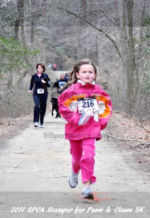 Kent County SPCA Scamper for Paws & Claws in Memory of Peter Hansen<br><br><br><br><a href='http://www.trisportsevents.com/pics/11_SPCA_5K_123.JPG' download='11_SPCA_5K_123.JPG'>Click here to download.</a><Br><a href='http://www.facebook.com/sharer.php?u=http:%2F%2Fwww.trisportsevents.com%2Fpics%2F11_SPCA_5K_123.JPG&t=Kent County SPCA Scamper for Paws & Claws in Memory of Peter Hansen' target='_blank'><img src='images/fb_share.png' width='100'></a>
