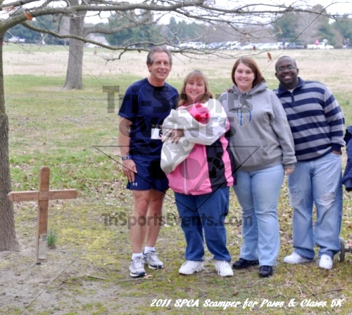 Kent County SPCA Scamper for Paws & Claws in Memory of Peter Hansen<br><br><br><br><a href='http://www.trisportsevents.com/pics/11_SPCA_5K_126.JPG' download='11_SPCA_5K_126.JPG'>Click here to download.</a><Br><a href='http://www.facebook.com/sharer.php?u=http:%2F%2Fwww.trisportsevents.com%2Fpics%2F11_SPCA_5K_126.JPG&t=Kent County SPCA Scamper for Paws & Claws in Memory of Peter Hansen' target='_blank'><img src='images/fb_share.png' width='100'></a>