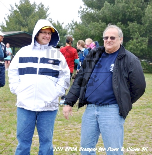 Kent County SPCA Scamper for Paws & Claws in Memory of Peter Hansen<br><br><br><br><a href='https://www.trisportsevents.com/pics/11_SPCA_5K_133.JPG' download='11_SPCA_5K_133.JPG'>Click here to download.</a><Br><a href='http://www.facebook.com/sharer.php?u=http:%2F%2Fwww.trisportsevents.com%2Fpics%2F11_SPCA_5K_133.JPG&t=Kent County SPCA Scamper for Paws & Claws in Memory of Peter Hansen' target='_blank'><img src='images/fb_share.png' width='100'></a>
