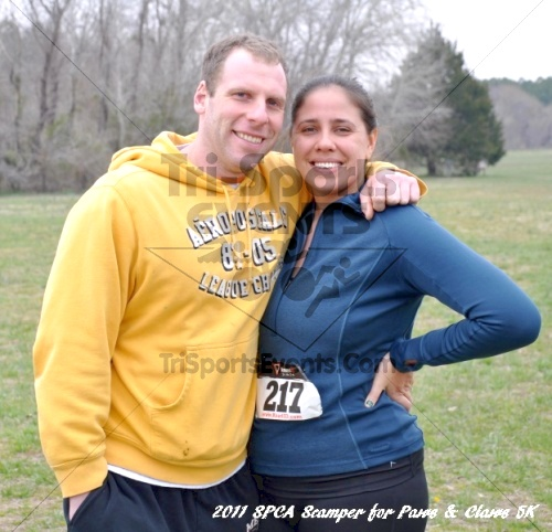 Kent County SPCA Scamper for Paws & Claws in Memory of Peter Hansen<br><br><br><br><a href='https://www.trisportsevents.com/pics/11_SPCA_5K_134.JPG' download='11_SPCA_5K_134.JPG'>Click here to download.</a><Br><a href='http://www.facebook.com/sharer.php?u=http:%2F%2Fwww.trisportsevents.com%2Fpics%2F11_SPCA_5K_134.JPG&t=Kent County SPCA Scamper for Paws & Claws in Memory of Peter Hansen' target='_blank'><img src='images/fb_share.png' width='100'></a>