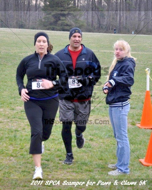 Kent County SPCA Scamper for Paws & Claws in Memory of Peter Hansen<br><br><br><br><a href='http://www.trisportsevents.com/pics/11_SPCA_5K_137.JPG' download='11_SPCA_5K_137.JPG'>Click here to download.</a><Br><a href='http://www.facebook.com/sharer.php?u=http:%2F%2Fwww.trisportsevents.com%2Fpics%2F11_SPCA_5K_137.JPG&t=Kent County SPCA Scamper for Paws & Claws in Memory of Peter Hansen' target='_blank'><img src='images/fb_share.png' width='100'></a>