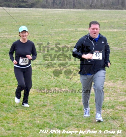 Kent County SPCA Scamper for Paws & Claws in Memory of Peter Hansen<br><br><br><br><a href='http://www.trisportsevents.com/pics/11_SPCA_5K_139.JPG' download='11_SPCA_5K_139.JPG'>Click here to download.</a><Br><a href='http://www.facebook.com/sharer.php?u=http:%2F%2Fwww.trisportsevents.com%2Fpics%2F11_SPCA_5K_139.JPG&t=Kent County SPCA Scamper for Paws & Claws in Memory of Peter Hansen' target='_blank'><img src='images/fb_share.png' width='100'></a>