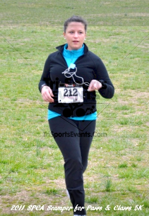 Kent County SPCA Scamper for Paws & Claws in Memory of Peter Hansen<br><br><br><br><a href='http://www.trisportsevents.com/pics/11_SPCA_5K_140.JPG' download='11_SPCA_5K_140.JPG'>Click here to download.</a><Br><a href='http://www.facebook.com/sharer.php?u=http:%2F%2Fwww.trisportsevents.com%2Fpics%2F11_SPCA_5K_140.JPG&t=Kent County SPCA Scamper for Paws & Claws in Memory of Peter Hansen' target='_blank'><img src='images/fb_share.png' width='100'></a>