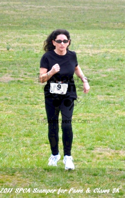 Kent County SPCA Scamper for Paws & Claws in Memory of Peter Hansen<br><br><br><br><a href='http://www.trisportsevents.com/pics/11_SPCA_5K_142.JPG' download='11_SPCA_5K_142.JPG'>Click here to download.</a><Br><a href='http://www.facebook.com/sharer.php?u=http:%2F%2Fwww.trisportsevents.com%2Fpics%2F11_SPCA_5K_142.JPG&t=Kent County SPCA Scamper for Paws & Claws in Memory of Peter Hansen' target='_blank'><img src='images/fb_share.png' width='100'></a>