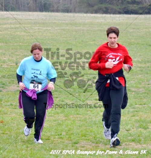 Kent County SPCA Scamper for Paws & Claws in Memory of Peter Hansen<br><br><br><br><a href='http://www.trisportsevents.com/pics/11_SPCA_5K_147.JPG' download='11_SPCA_5K_147.JPG'>Click here to download.</a><Br><a href='http://www.facebook.com/sharer.php?u=http:%2F%2Fwww.trisportsevents.com%2Fpics%2F11_SPCA_5K_147.JPG&t=Kent County SPCA Scamper for Paws & Claws in Memory of Peter Hansen' target='_blank'><img src='images/fb_share.png' width='100'></a>